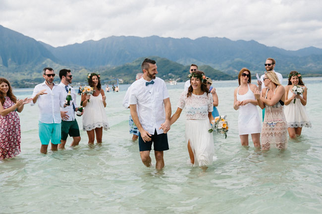 25 Unique Wedding Ideas to Inspire Your Special Day