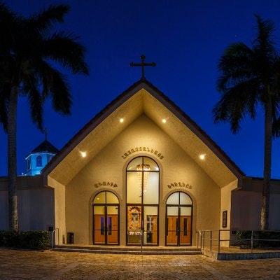 Church2